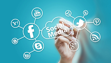 SMO, Social Media Optimization
